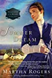 img - for Summer Dream (Seasons of the Heart) book / textbook / text book