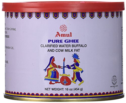 amul-pure-ghee-clarified-water-buffalo-and-cow-milk-fat-16-ounce