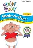echange, troc Peek-A-Boo [VHS] [Import USA]