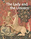 The Lady and the Unicorn