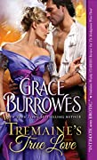 A 2016 RITA Finalist for Historical Romanace!      New York Times and USA Today bestselling author Grace Burrowes introduces a brand new gorgeous Regency Romance series featuring the Haddonfield ladies and their loves.He's had everything he c...