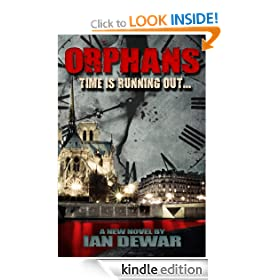 ORPHANS - Time is running out!