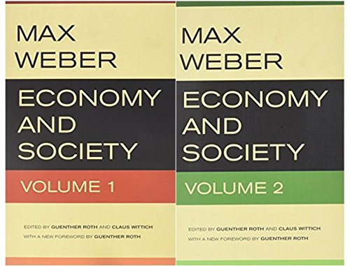 max weber modern society vrs a traditional society Max weber was also interested in the shift from traditional society to the modern industrial society was particularly concerned with the process of rationalization, the application of economic logic to all human activity.