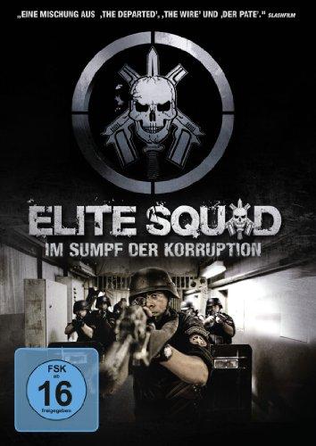 elite-squad-im-sumpf-der-korruption