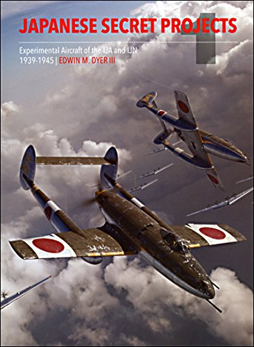 japanese-secret-projects-experimental-aircraft-of-the-ija-and-ijn-1939-1945