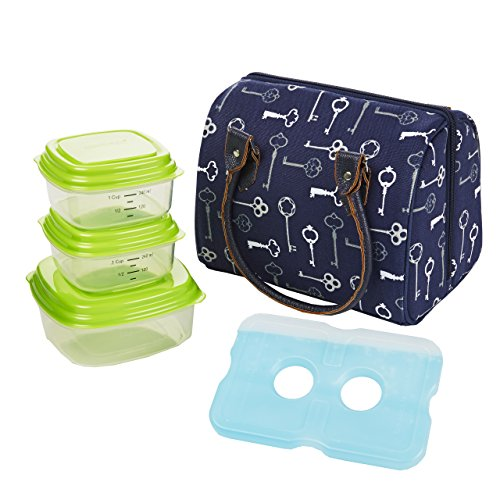 fit-fresh-jackson-insulated-lunch-bag-kit-with-reusable-containers