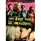 Itty Bitty Titty Committee [2007] [DVD]by Carly Pope
