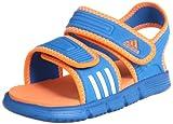 adidas Akwah 7 I,