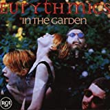 In the Gardenby Eurythmics