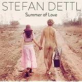 Summer Of Love (Album Version)