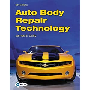 All About Auto,All About Auto,Auto Accesories,Auto Repair,Auto Spare Part,Auto Tires,Auto Transportation,Auto Technology,Automotive Engineering,Electric Car News and Advice,Hybrid Car News and Advice,Manufacturing Technology,Vehicle Architecture,Car and Motor Type,Classic,Custom,Luxury,Sporty,Urban,Auto and Motor Industry News,Autoshows News,Cars and Motors For Sale,Community,New Car and Motor Reviews,Showroom and Reviews