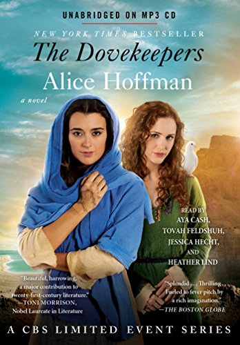 the-dovekeepers-cbs-limited-event