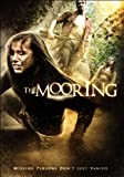 The Mooring [Import]