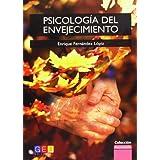 Psicologia del envejecimiento (Psicologia (geu))