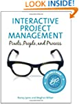 Interactive Project Management: Pixel...