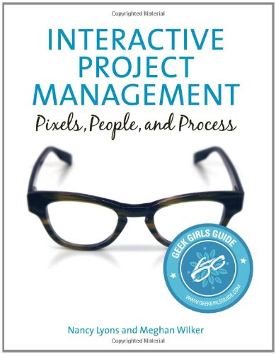 Interactive Project Management 0321815157 pdf