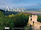 echange, troc Hervé Lévy - Alsace