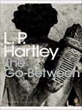 Image of The Go-Between (Penguin Modern Classics)