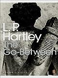 L. P. Hartley The Go-Between (Penguin Modern Classics)