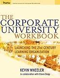 The Corporate University Workbook
