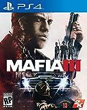 Mafia III (輸入版:北米)