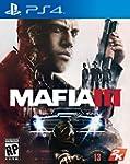 Mafia III  - PlayStation 4 - Standard...