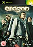 Cheapest Eragon on Xbox