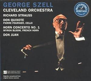 Masterworks Heritage - Strauss