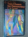 Two Cheers for Democracy (0140023623) by E.M. FORSTER