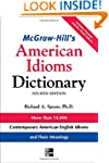 McGraw-Hill's Dictionary of American...