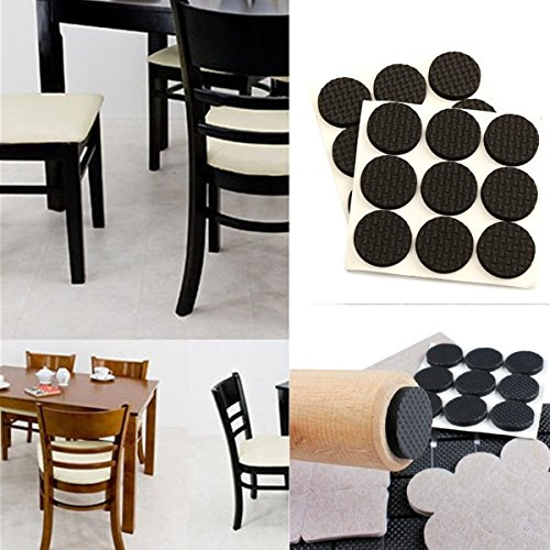 18pcs-felt-self-adhesive-rug-felt-pads-protectors-anti-slip-furniture-feet-pads