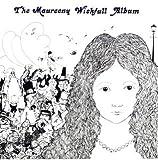 THE MAUREENY WISHFULL / ザ・マウリニー・ウイッシュフル
