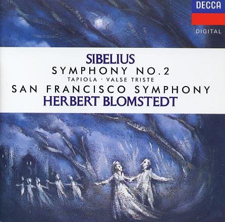 sibelius-symphonie-n-2-tapiola-valse-triste-blomstedt-sfrsy