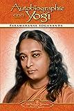 Image de Autobiographie eines Yogi (Self-Realization Fellowship)