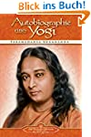 Autobiographie eines Yogi (Self-Reali...