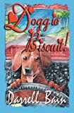 img - for Doggie Biscuit! book / textbook / text book