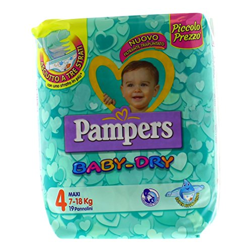 pampers-baby-dry-panales-talla-4-7-18-kg-19-panales