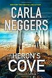 Heron's Cove (Sharpe & Donovan) (0778313751) by Neggers, Carla