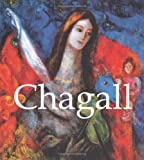 img - for Chagall (Mega Square) book / textbook / text book