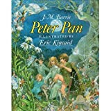 Peter Pan (Children's Classics)