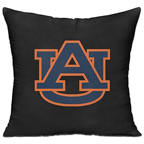 Auburn Tigers Body Pillow Tigers Body Pillow Tigers Body