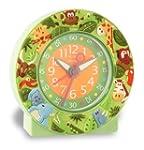Baby Watch - Jungle - R�veil Enfant -...