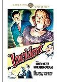 Incident (1949)
