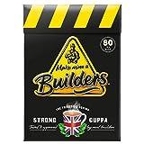 Make Mine a Builders Tea Bags (80)