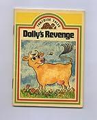 Dolly's Revenge (Tortoise Tales)