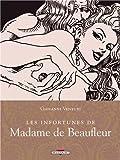 Les Infortunes de Madame de Beaufleur