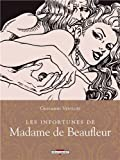 Les Infortunes de Madame de Beaufleur