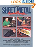 Sheet Metal Handbook HP575