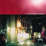 Destroyer's Rubies