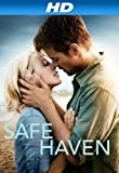 Safe Haven [HD]